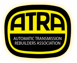 ATRA website link